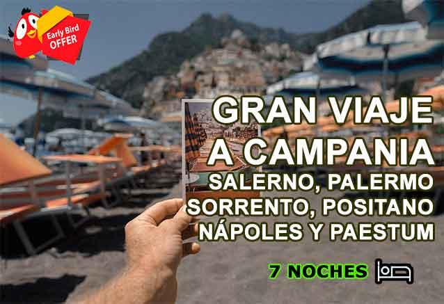 Foto del Viaje GRAN-VIAJE-A-CAMPANIA-OFERTA-.jpg