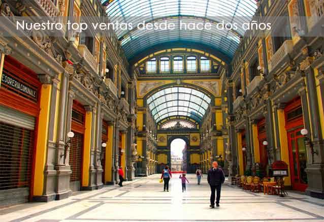 Foto del Viaje top-ventas-campania-oferta-viaje.jpg