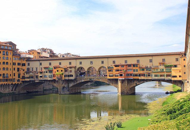 Viaje italia norte sur Florencia 262