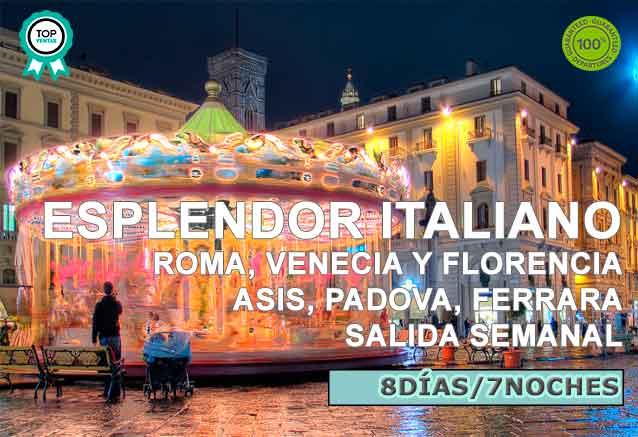 Foto del Viaje ITALIANO-ESPLENDOR.jpg