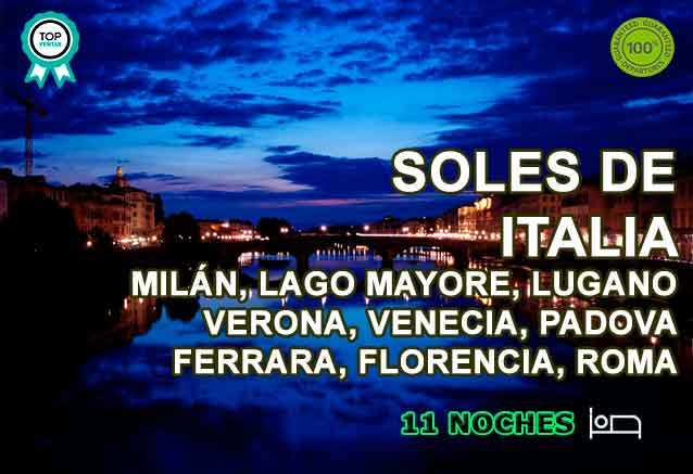 Foto del Viaje SOLES-DE-ITALIA-DE-BID.jpg