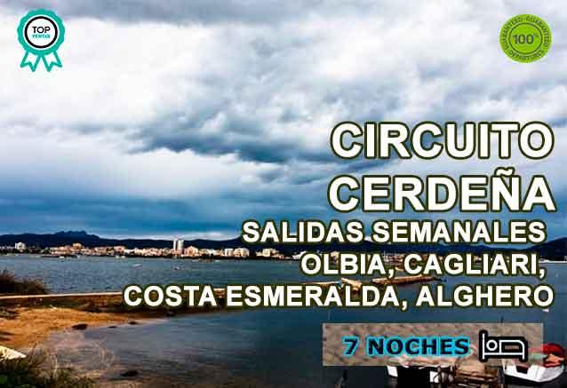 Foto del Viaje puerto-olbia-circuito-cerdena.jpg