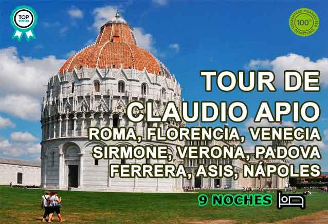 Foto del Viaje TOUR-DE-CLAUDIO-APPIO-BY-BIDTRAVEL.jpg