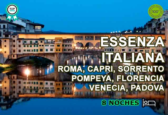 Foto del Viaje Esencia-italiana.jpg