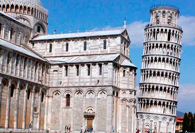 Viaje essenza italiana italia2