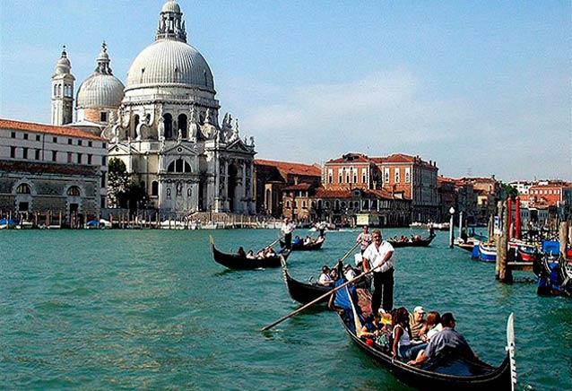 Viaje essenza italiana italia4