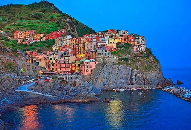 Viaje essenza italiana italia7