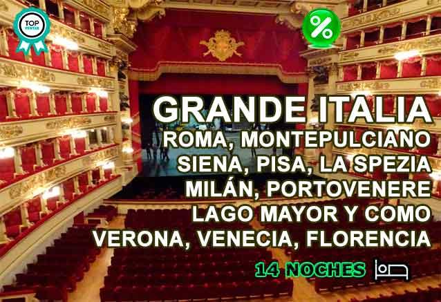 Foto del Viaje GRANDE-ITALIA-CON-BID-BIDTRAVEL.jpg