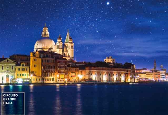 Foto del Viaje Grande-Italia.jpg