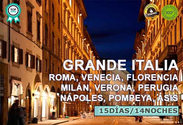 Foto del Viaje Grande-italia-en-15-dias-circuito-oferta.jpg