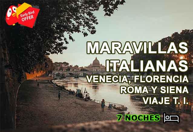 Foto del Viaje MARAVILLAS-DE-ITALIA-OFERTA-TODO-INCLUIDO-VIAJE.jpg
