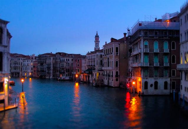 Viaje roma toscana cinco terre venecia italia