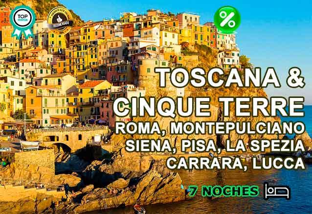 Foto del Viaje ROMANTICA-TERRE-Y-TOSCANA.jpg