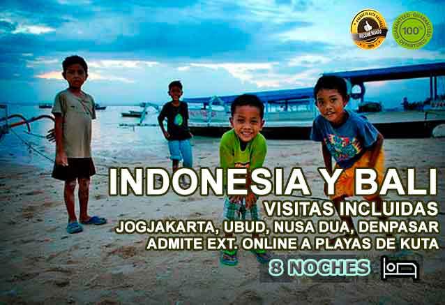 Foto del Viaje INDONESIA-Y-BALI.jpg