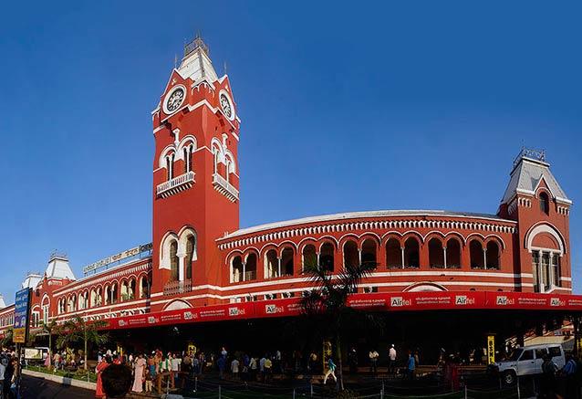 Foto del Viaje Chennai.jpg