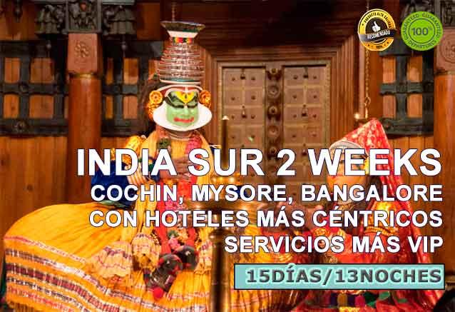 Foto del Viaje INDIA-SUR-2-WEEKS.jpg
