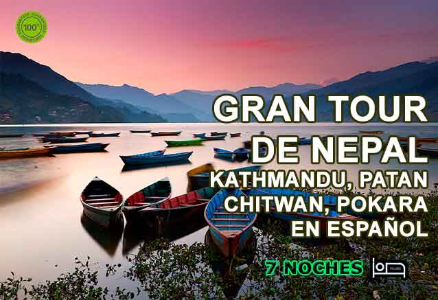 Foto del Viaje GRANTOUR-DEL-NEPAL.jpg