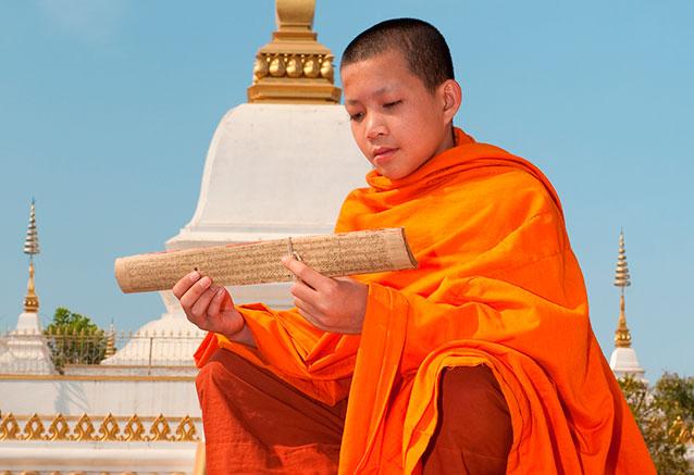 Viaje vietnam sapa algo mas Laos 2