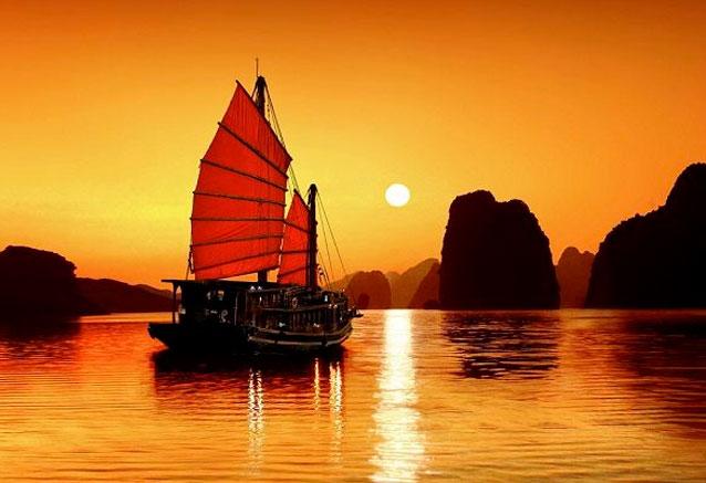 Viaje vietnam al completo sapa saigon bahiahalongvietnam