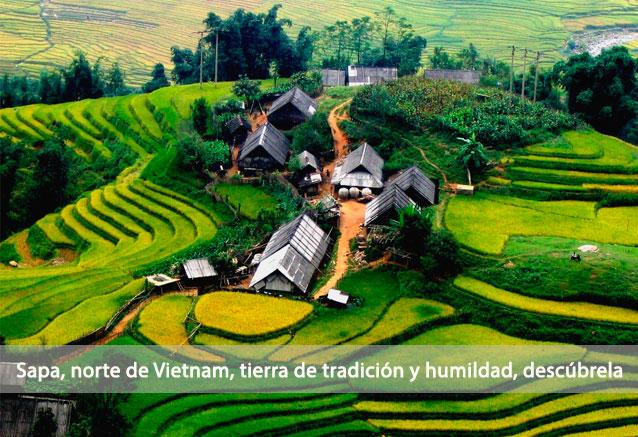 Foto del Viaje sapa-nortevietnam.jpg