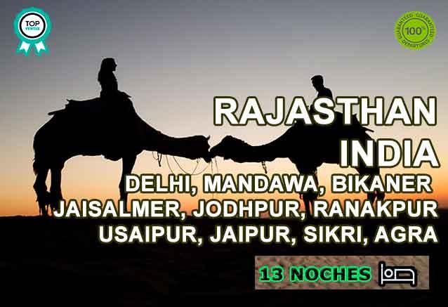 Foto del Viaje pareja-en-camellos-rajasthan-india.jpg