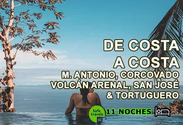 Foto del Viaje COSTA-RICA-DE-COSTA-A-COSTA.jpg