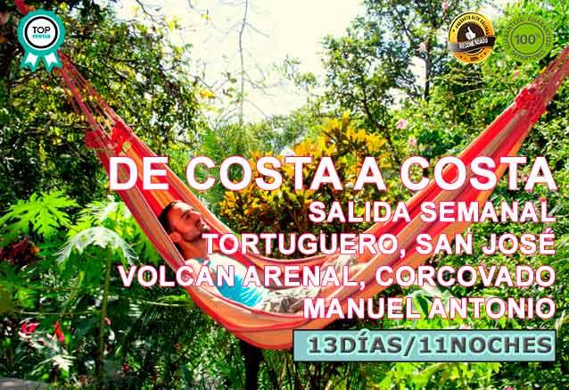 Foto del Viaje DE-COSTA-A-COSTALERO.jpg