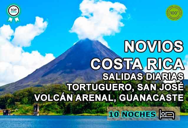 Foto del Viaje volcan-arenal-costa-rica-novios.jpg