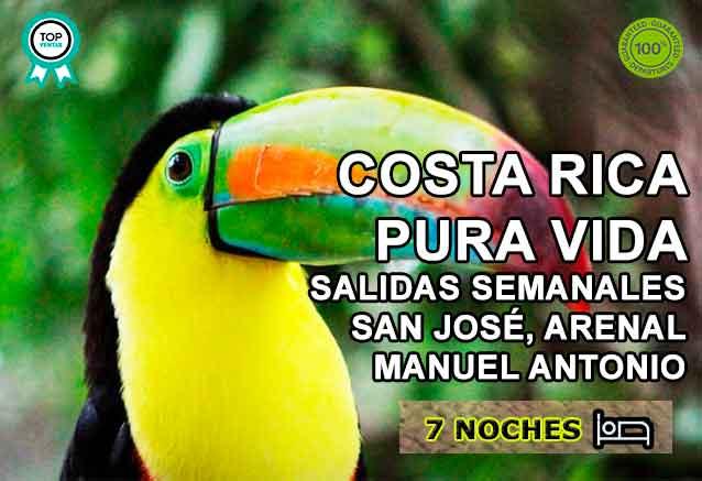 Foto del Viaje tucan-costa-rica-pura-vida.jpg