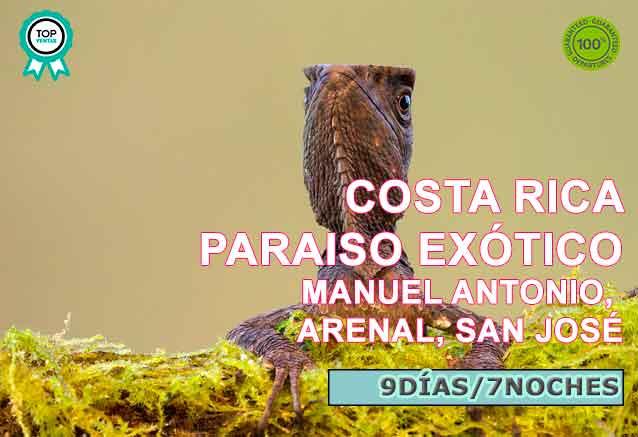 Foto del Viaje COSTA-RICAPUERA-VIDA.jpg