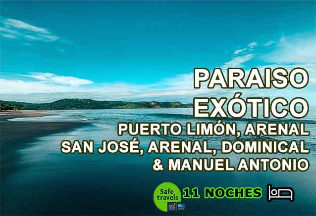 Foto del Viaje PARADISE-EXOTIC-BIDTRAVEL.jpg