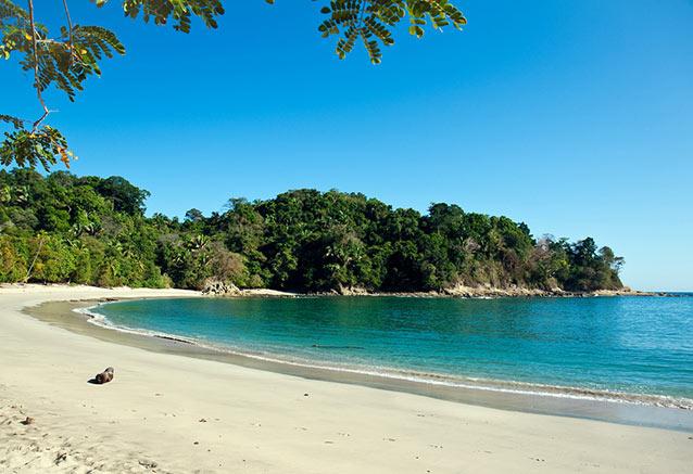 Viaje paraiso exotico puertoviejo