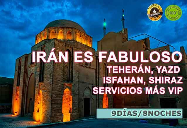 Foto del Viaje IRAN-FAB-ULOS-BIDTRQAVEL.jpg