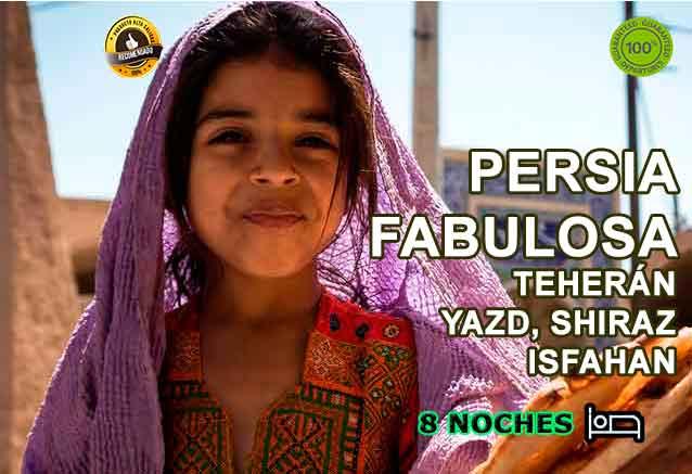 Foto del Viaje Persia-fabulosa.jpg