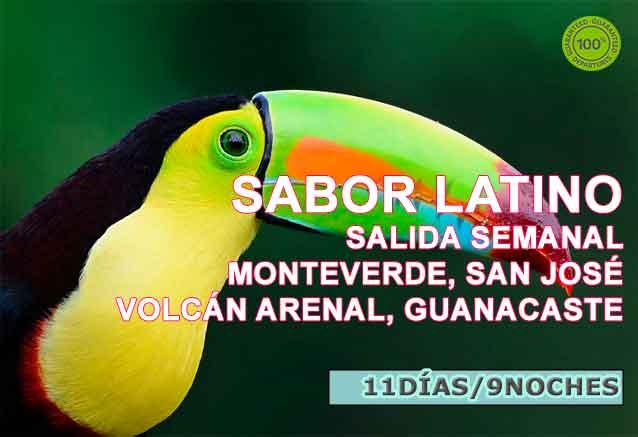 Foto del Viaje SABOR-LAINO-BIDD.jpg