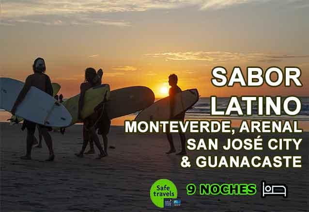 Foto del Viaje SABOR-LATINO-COSTA-RICA-BID-BIDTRAVEL.jpg