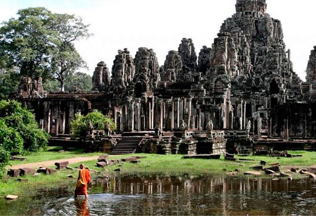 Viaje maravillas birmania Birmania2