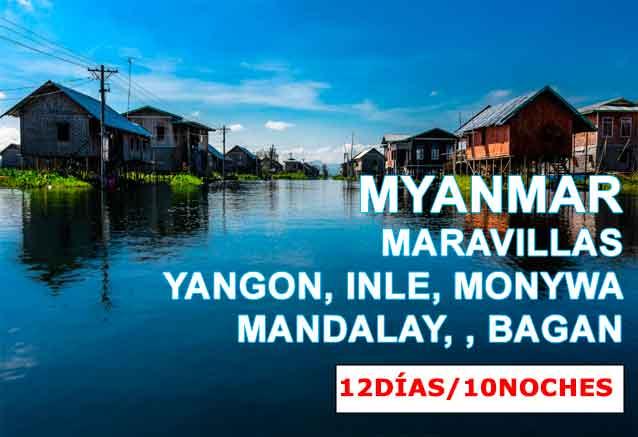 Foto del Viaje MARAVILLAS-DE-MYANAMAR.jpg