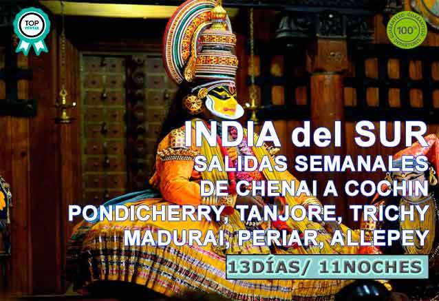Foto del Viaje INDIA-DEL-SUR.jpg
