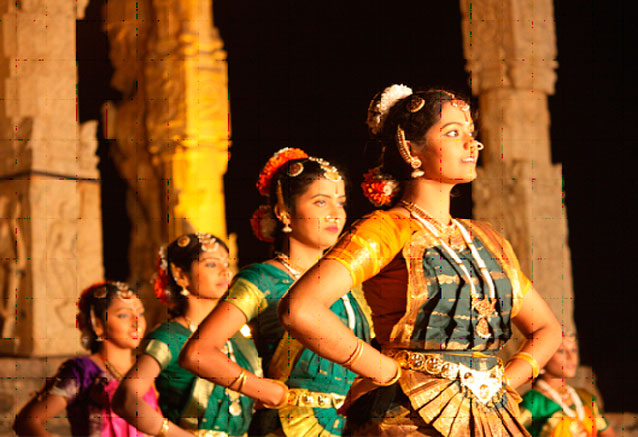 Foto del viaje ofertas sensaciones indias 14 days Inia del sur