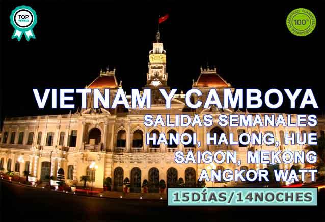 Foto del Viaje VIETNAM-Y-CAMBOYA-LOS-ESENCIACIALES-BID.jpg