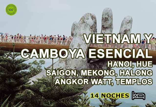Foto del Viaje Vietnam-y-camboya-viaje-organizado-con-vuelos-oferta.jpg