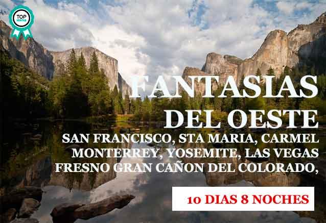 Foto del Viaje fantasias-del-oeste-americanor.jpg