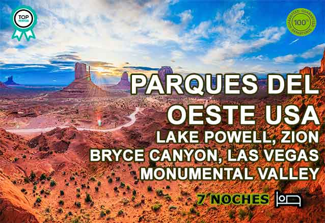 Foto del Viaje PARQUES-DEL-OESTE-AMERICANO-CON-BIDTRAVEL.jpg