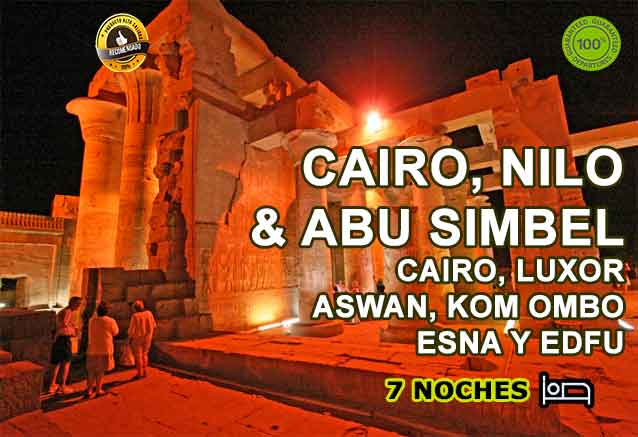 Foto del Viaje Viaje-cairo-nilo-y-abu-simbel-de-bidtravel.jpg