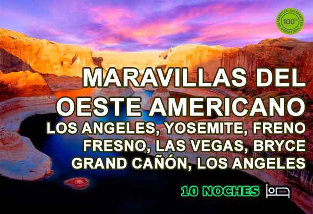 Foto del Viaje MARAVILLAS-DEL-OESTE-AMERICANO-CON-BID.jpg