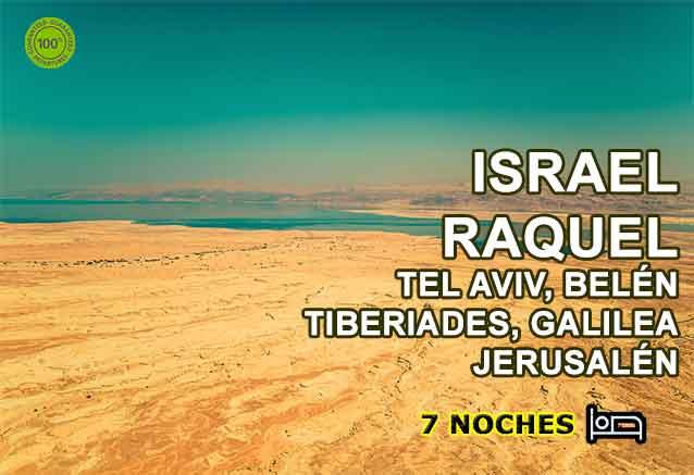 Foto del Viaje viaje-a-israel-tour-raquel-con-vuelos-todo-organizado.jpg