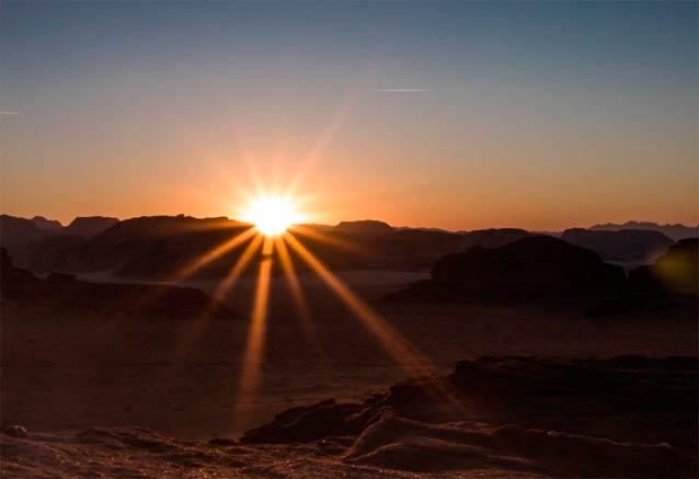 Foto del Viaje jordania-1.jpg