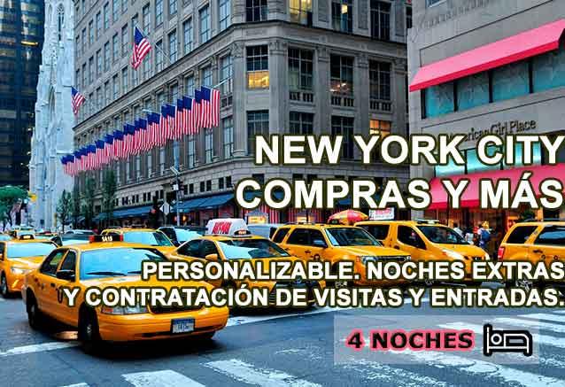 Foto del Viaje Nueva-York-compras-y-mas-portada-bidtravel.jpg