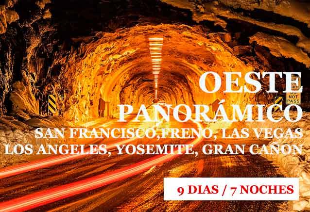 Foto del Viaje OESTE-panorramico.jpg